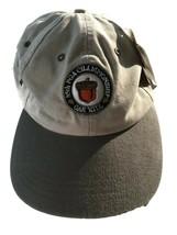 Baseball Cap 85th PGA Championship Oak Hill - $32.73