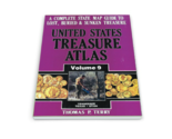 3d united states treasure atlas volume 9 thumb155 crop