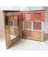 Benefit Complexionista Vol. 1 - Concealer, Highlighter & Bronzer Palette... - $13.99