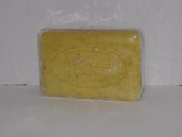 Pre de Provence Lemongrass Soap Bar 8.8 oz. 250 g. New  ..  (26B) - $9.89