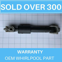 New Replacement Shock For Whirlpool W10822553 AP5985209 PS11723173 By OEM MFR - $19.99