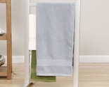 Electric towel warming rack thumb155 crop