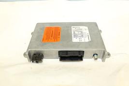 2000-2006 MERCEDES CL500-600 CL55 CL65 VOICE COMMUNICATION CONTROL MODUL... - $83.30