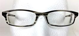Oliver Peoples OV 5003 Glasses Frames Lance R Hand Made Italy 1008 Eyegl... - $55.48
