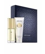 Estee Lauder WHITE LINEN Eau de Parfum Perfume Body Lotion 2oz 3.4oz NEW... - $69.79