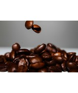French Roast- Buy 2 LB Get 1 Lb Free! Whole Bean or Ground - £8.63 GBP