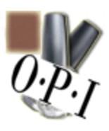 OPI Barefoot In Barcelona 0.5 oz - $7.99