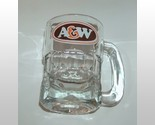 A and w baby mug2 thumb155 crop