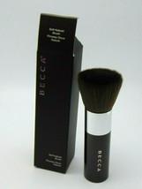 BECCA Soft Kabuki Brush NIB - $15.79