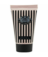 New JUICY COUTURE by Juicy Couture #295286 - Type: Bath & Body for WOMEN - $14.01