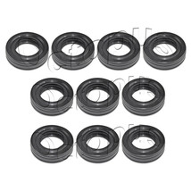 Whirlpool Cabrio Oasis Washer Tub Seal Fits W10435302 W10502879 8545956 ... - $48.50