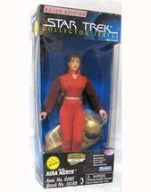 Star Trek Collector Series - Major Kira Nerys - $24.49