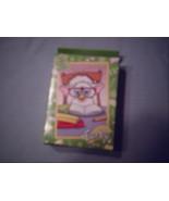 FURBY MINI PUZZLE # 6 - $3.00