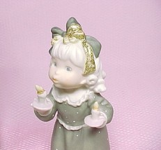 79645a you light up my life enesco figurine thumb200
