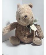 "Disney Classic Winnie the Pooh Bear Large 16"" - $11.48"