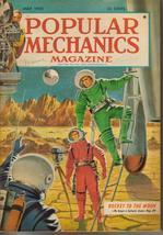 Popular mechanics thumb200
