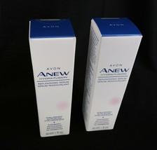 Anew Hydra Fusion Replenishing Serum – 1 oz. - Lot of two - $19.79