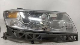 2006-2006 Lincoln Zephyr Passenger Right Oem Head Light Headlight Lamp 5... - $580.77