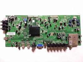 Vizio VO37LF Main Board 3632-0442-0150 - $83.75
