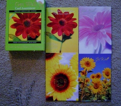 Get_well_cards_001_thumb200