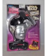 Tiger Electronic Rzone Headgear Star Wars Millenium Falcon Electronic Ga... - $299.99