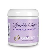 Sparkle Safe Jewelry Cleaner - $11.00
