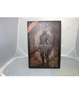 Gecco Black Knight Dark Souls-1 6 Abs Pvc Statue Ab Game - $621.86