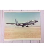 "US AIR FORCE Aircraft 8""x10"" Vintage Photograph USAF Kodak - $7.03"