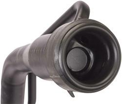 NEW FUEL TANK FILLER NECK FNT-06 FITS 93 94 95 96 97 TOYOTA COROLLA L4 1.6L 1.8L image 6