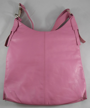Kyss Handbags Designer Krista Orr Pink Shoulder Strap Purse Plymouth, Michigan image 7
