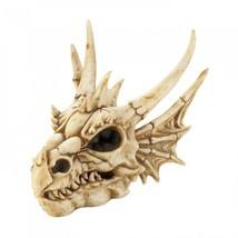 Dragon Skull Box - $29.71