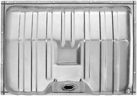 GAS FUEL TANK F28A, IF28A FOR 65 66 67 68 FORD MUSTANG MERCURY COUGAR image 5