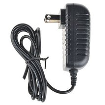 Accessory USA AC Adapter For iHome 2Go 9IH503W S015AU1000140 Speaker Pow... - $9.49