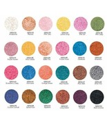 2-pack-L.A Girl Mega Pearl Eyeshadow- Choice of Color- Combination -Sealed - $8.25