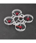 URUAV UR65 FPV Racing Drone 65mm Frame Kit - $8.54