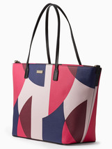 Kate Spade Shore Street Margareta Baby Bag image 4