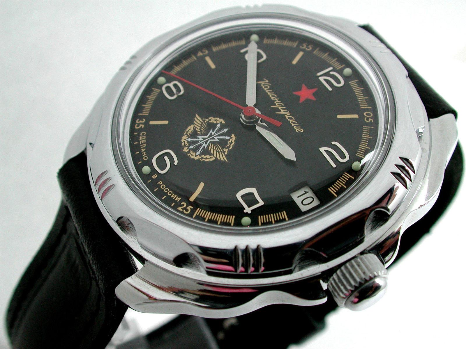 / командирские часы восток: найдено наименованийкомандирские часы восток: найдено наименований.