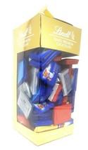 Lindt Swiss Premium Chocolate 6 Flavours (17.63 oz) - $17.99