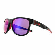 Oakley Sunglasses Crossrange R OO9359-06 Black Ink Prizm Road - $181.17