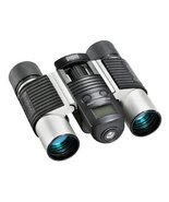 Bushnell ImageView 10x25 VGA Digital Camera Binocular - $27.43