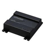 Navigation nav GPS system module for Kenwood DDX car stereo radio.EU,UK,Mid East - $36.09