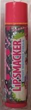 Lip Smacker Sweet Whipped Cream Shimmer Youve Been Nice Lip Balm Gloss Stick - $3.75