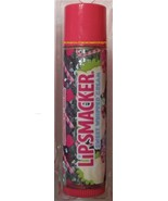 Lip Smacker SWEET WHIPPED CREAM Shimmer Youve Been Nice Lip Balm Gloss S... - $3.75
