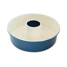 Nordic Ware Tube Cake Pan - $14.29