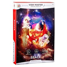 View-Master Experience Pack Space - $15.67