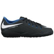 Nike Shoes Hypervenomx Phelon Iii TF, 852598002 - $106.00+