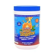 Multi Vitamin Mineral - Beyond Tangy Tangerine Original Formula - 415gm - $84.98