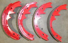 Spicer DSS581 Brake Shoe Set Raybestos 581PG Fits Aerostar Explorer Mazda - $17.05