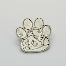 Disney Pin Pumba Hidden Mickey Lion King Silver 5 of 5 2017 - $6.80