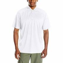 BLACKHAWK Men's Short Sleeve Range Polo - $45.05